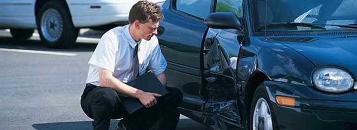 Pedido Seguro de Vehiculos
