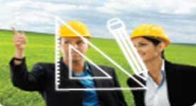 Pedido Seguros de riesgos de Construcción y Montaje