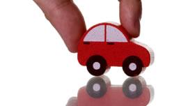 Pedido Seguro Obligatorio para Accidentes de Tránsito