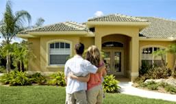 Pedido Póliza de coberturas múltiples que cubre los principales riesgos que pueden ocurrir en el hogar