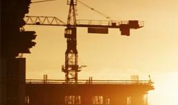 Pedido Seguro de Todo Riesgo de Construcción