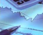 Pedido Сonsultoría actuarial, matemática y estadística
