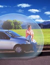 """Pedido Plan de Seguro de Vehículos """"ConstiAuto"""""""