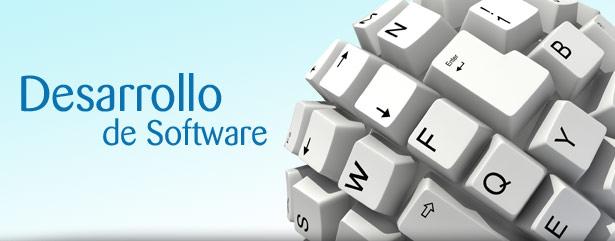 Pedido Desarrollo de Software