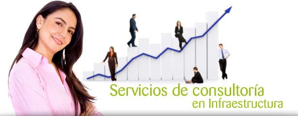 Pedido Servicios consultoría IT