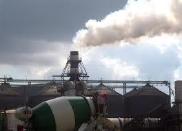 Pedido Impactos Ambientales
