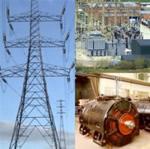 Pedido Ingeniería eléctrica
