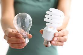 Pedido Auditorias Energéticas