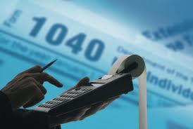 Pedido Administracion de Impuestos