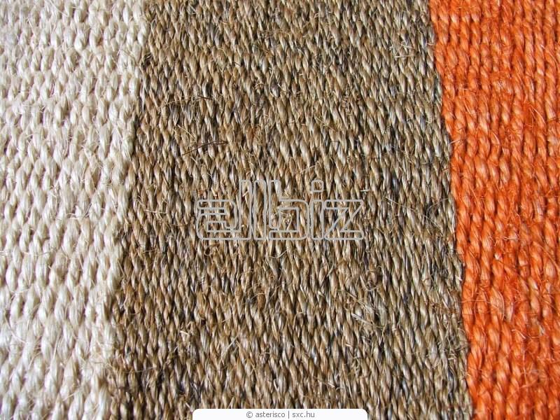 Pedido Lavado de alfombras