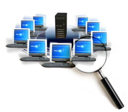 Pedido Auditorías del sistema de información