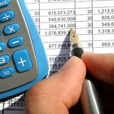 Pedido Finanzas Personales Seguridad Y Bienestar
