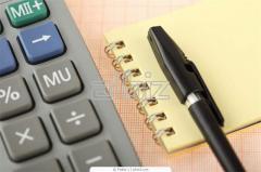 Cursos Excel financero