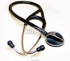 Medicina infantil