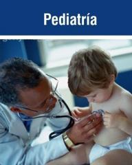 Medicina general pediatria