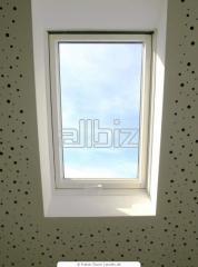 Colocacion de vidrios