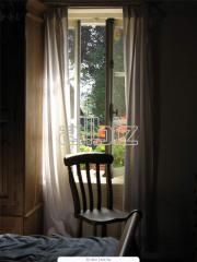 Diseño de interiores y remodelaciones