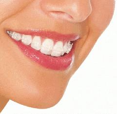 Especialidades odontológicas