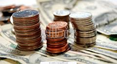 Revicion de declataciones de impuesto a la renta
