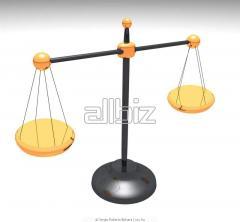 Arbitrajes y Litigios
