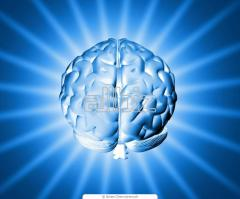 Propiedad Intelectual, Competencia Desleal y