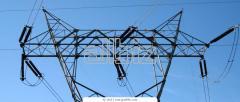 Obras electricas