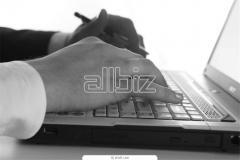 Tuning de la Base de Datos y del Sistema    Operativo