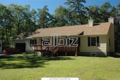 Compra y venta de casas