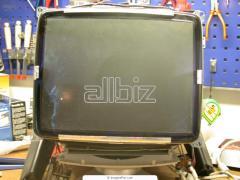Reparación y mantenimiento de tv,