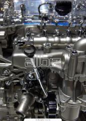Reparacion de carburadores