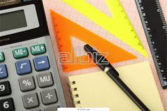 Aseguramiento: Auditoría de Estados Financieros
