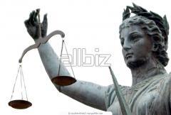 Asesoría Corporativa y Societaria