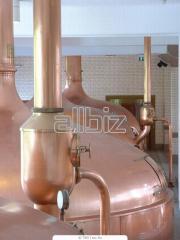 Limpieza e impermeabilización tanques
