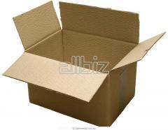 Empaque-Embalaje