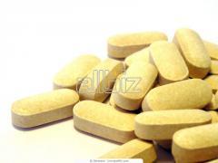 Laboratorio hormonal