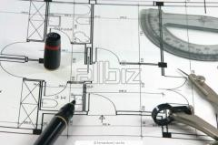 Desarrollo de sistemas de ingeniería