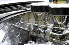 Reparacion de generadores