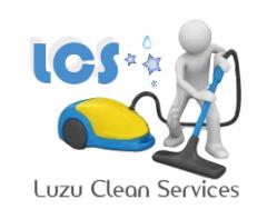 L.C.S. Luzu Clean Services