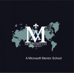 Colegio Montebello