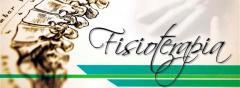 SERVICIOS DE FISIOTERAPIA Y REHABILITACION FISICA