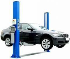 Servicio Automotriz Motor Car