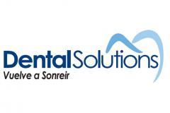 La implantación de los dientes