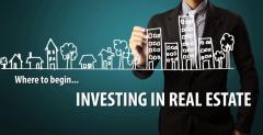 Curso de Inversiones en Bienes Raíces en Quito y Guayaquil
