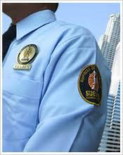 Vigilancia Armada Fija