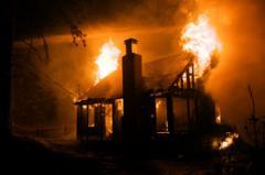 Seguros Patrimoniales/Incendio y Líneas Aliadas