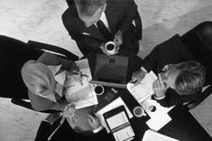 Administración y Estructuración de Portafolios de Inversión