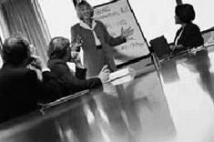 Emisión de Acciones y Obligaciones