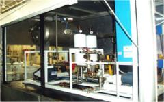 Mantenimiento en Frio de transformadores de potencia y distribución