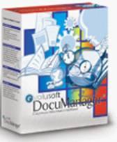 Administración Electrónica de Documentos Digitales