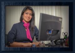 Asesoría Legal Empresarial